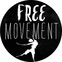 FREE MOVEMENT COACHING