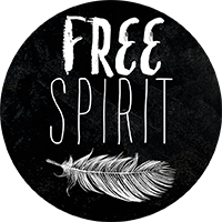 FREE SPIRIT COACHING